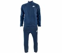 Trening NikeM NSW FLC SEASON / 804312 451 barbati