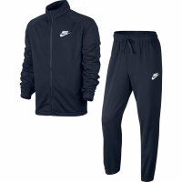 Treninguri Nike M NSW PK Basic 861780 451