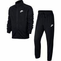 Treninguri Nike M NSW PK Basic 861780 010