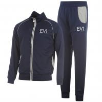 Treninguri Everlast EV1 Tricot pentru Barbati