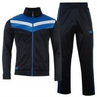 Everlast Polyester Track Suit pentru Barbati