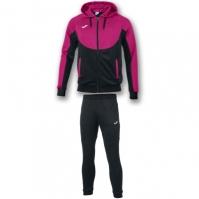 Trening Joma Essential negru-roz