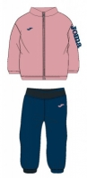 Treninguri Joma roz-bleumarin inchis pentru Bebelusi