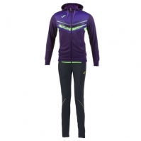 Treninguri Joma Terra II Purple-negru pentru Femei
