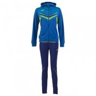 Treninguri Joma Terra II Royal-bleumarin pentru Femei