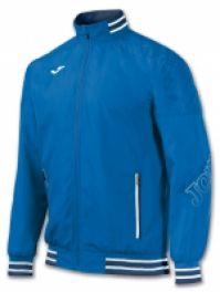 Bluza de trening Joma Torneo Micro Royal-bleumarin