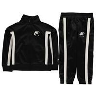 Treninguri Nike Air Poly baietei