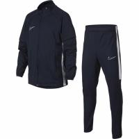 Treninguri Nike B Dry Academy K2 bleumarin AO0794 451 copii