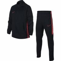Treninguri Nike B Dry Academy K2 negru AO0794 013 copii