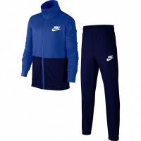 Treninguri Nike B NSW Poly AJ5449 478 pentru copii
