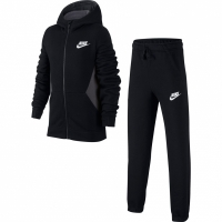 Treninguri Nike B NSW Suit BF Core 939626 010 copii