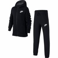 Treninguri Nike B NSW Suit BF Core 939626 013 copii