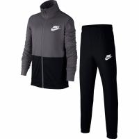 Treninguri Nike B NSW Suit Poly AJ5449 021 pentru copii