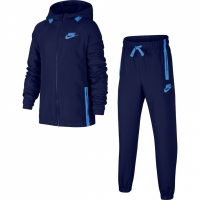 Treninguri Nike B NSW Trk Suit Winger 939628 478 copii