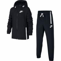 Treninguri Nike B NSW Trk Suit Winger W 939628 010 copii
