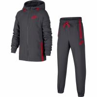 Treninguri Nike B NSW Trk Suit Winger W 939628 060
