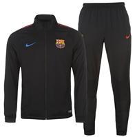 Treninguri Nike Barcelona pentru Barbati