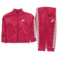 Treninguri Nike conici Poly pentru fete pentru Bebelusi