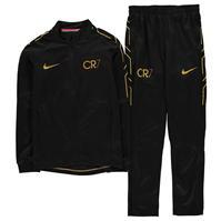 Treninguri Nike CR7 pentru copii