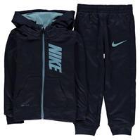 Treninguri Nike Cross Dyed baietei