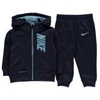 Treninguri Nike Cross Dyed pentru baieti pentru Bebelusi