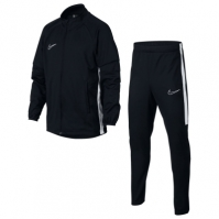 Treninguri Nike Dri-FIT Academy Big Soccer pentru Copii