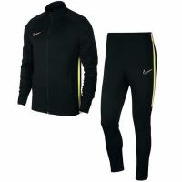 Mergi la Treninguri Nike Dri-FIT Academy negru And verde AO0053 017 pentru Barbati