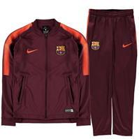 Treninguri Nike FC Barcelona Squad pentru baietei