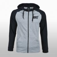 Hanorac Nike cu gluga Dry Hd Barbati
