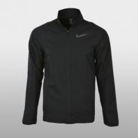 Bluza trening cu fermoar Nike Dry Jkt Team Woven Barbati