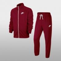 Treninguri Nike M Nsw Ce Trk Suit Pk Basic Barbati