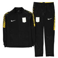 Treninguri Nike Neymar pentru copii copii