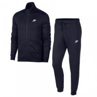 Treninguri Nike NSW pentru Barbati