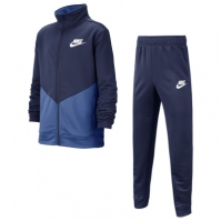 Treninguri Nike NSW Poly pentru baietei