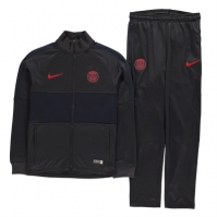 Treninguri Nike Paris Saint Germain Strike 2019 2020 pentru copii