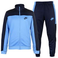 Treninguri Nike PK pentru Barbati