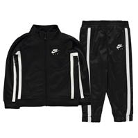 Treninguri Nike Poly