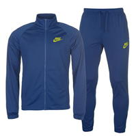 Treninguri Nike Poly pentru Barbati