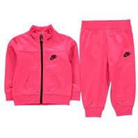 Treninguri Nike Poly pentru fete pentru Bebelusi