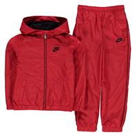 Treninguri Nike Shut Out pentru baieti pentru Bebelusi