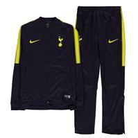 Treninguri Nike Spurs Squad pentru baieti