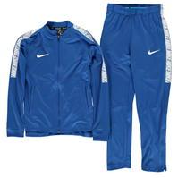 Treninguri Nike Squad pentru baietei