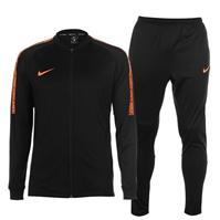 Treninguri Nike Squad pentru Barbati