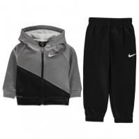 Treninguri Nike Therma pentru baieti