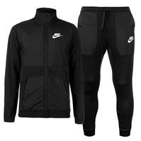 Treninguri Nike iarna pentru Barbati