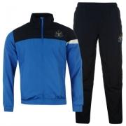 Treninguri NUFC United FC pentru Barbati
