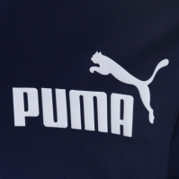 Treninguri Puma Poly pentru Barbati