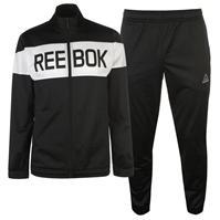 Treninguri Reebok Cuff pentru Barbati