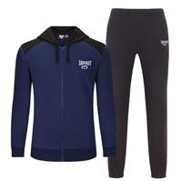 Treninguri Tapout Jogging pentru Barbati