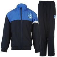 Treninguri Team Portsmouth Club pentru baietei